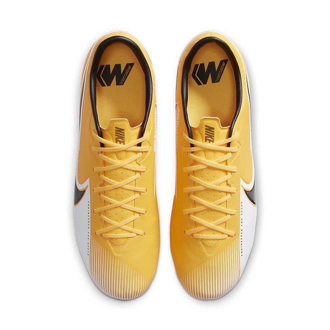 Afbeelding van Nike Vapor 13 Academy FG Laser Orange