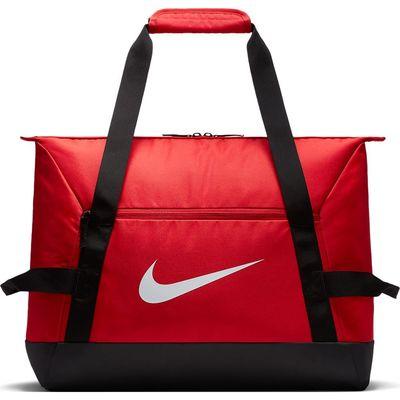 Foto van Nike Academy Team Small Rood