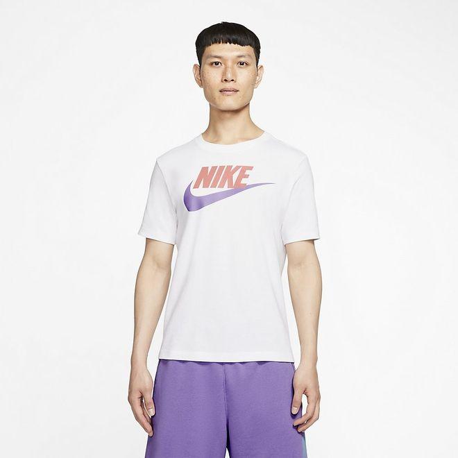 Afbeelding van Nike Sportswear T-Shirt