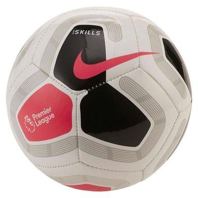 Foto van Nike Premier League Skills Mini Voetbal