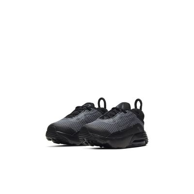 Foto van Nike Air Max 2090 Little Kids Black