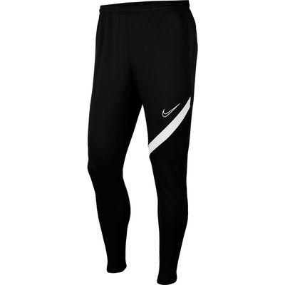 Foto van Nike Dri-FIT Academy Pro Pant Kids Black