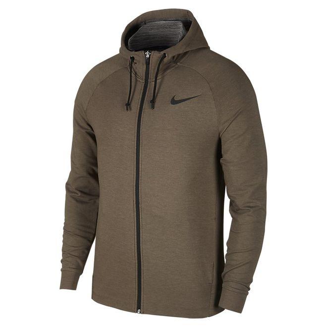 Afbeelding van Nike Sportswear Dry Hoodie Ridgerock