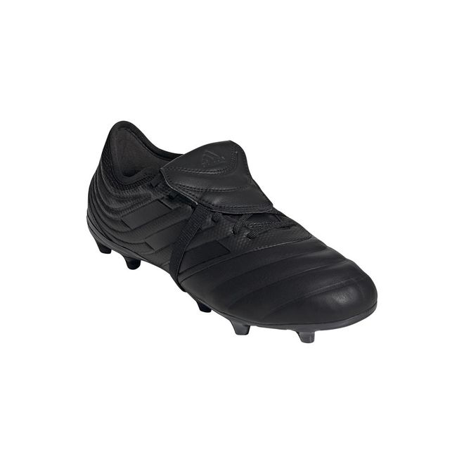 Afbeelding van Adidas Copa Gloro 20.2 FG Black