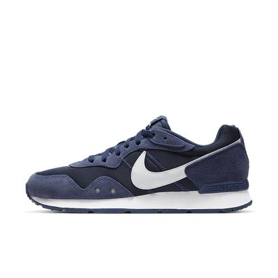 Foto van Nike Venture Runner Midnight Navy
