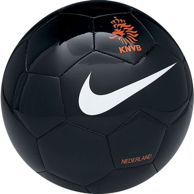 Afbeelding van Nike Netherlands Supporter Soccer Ball