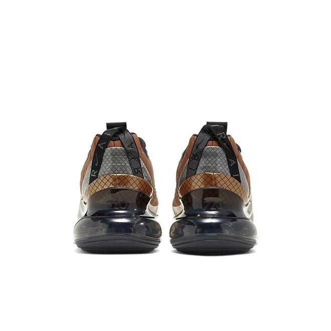 Afbeelding van Nike MX-720-818 Metallic Copper