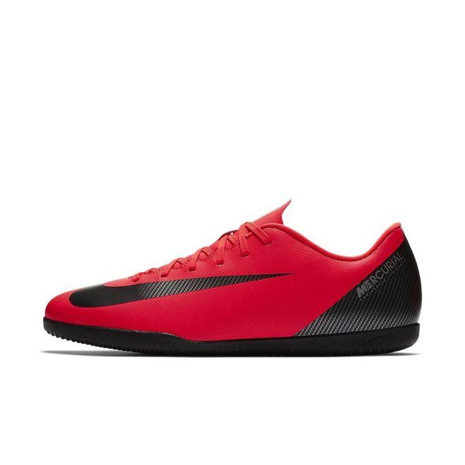 Afbeelding van Nike Mercurial Vapor XII Club CR7 IC