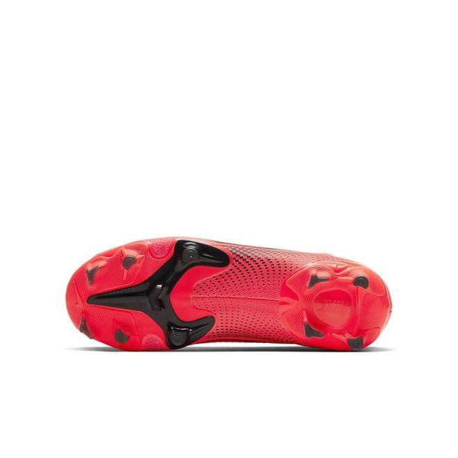 Afbeelding van Nike Superfly 7 Academy GS FG Kids Laser Crimson