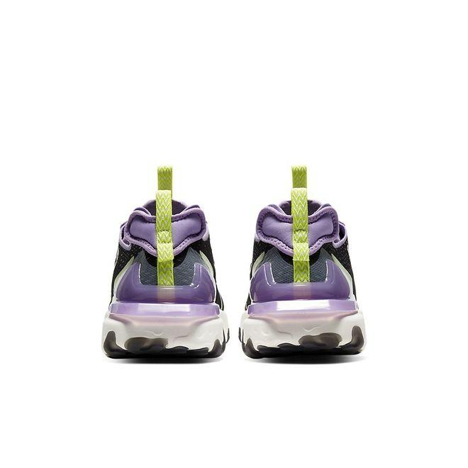 Afbeelding van Nike React Vision Black Sail