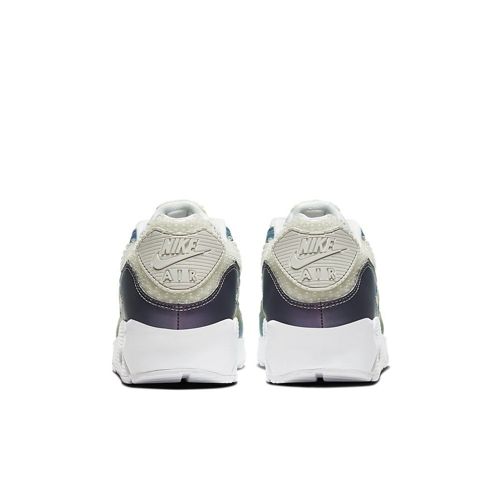 Nike Air Max 90 Bubble Pack
