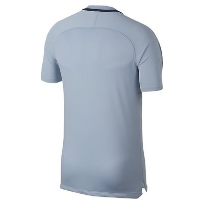 Foto van Tottenham Hotspur FC Breathe Squad Shirt