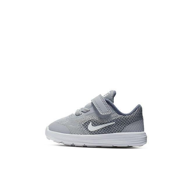 Afbeelding van Nike Revolution 3 Kids