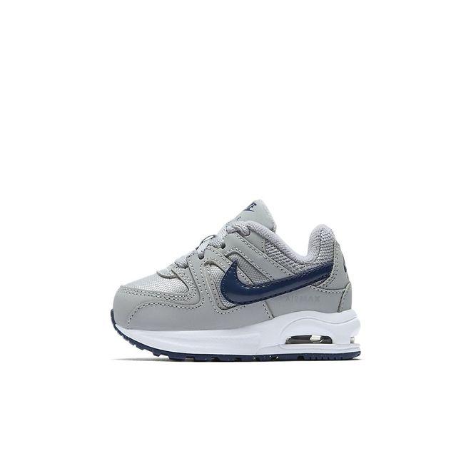 Afbeelding van Nike Air Max Command Flex TD