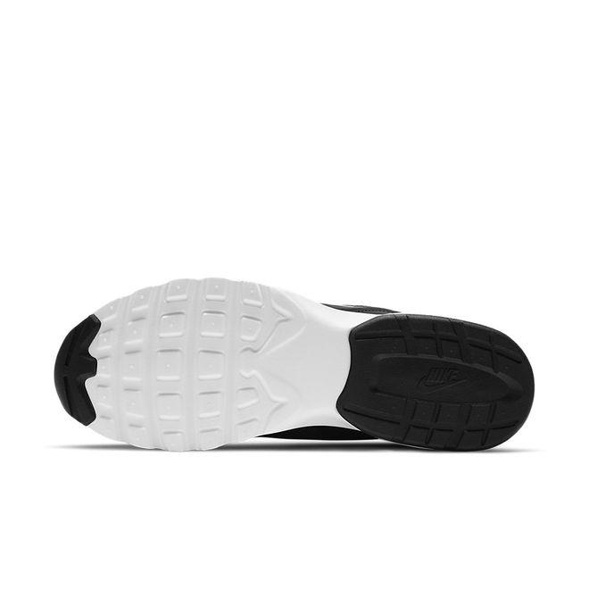Afbeelding van Nike Air Max VG-R Black White