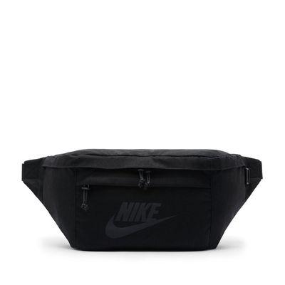 Foto van Nike Heuptas Zwart