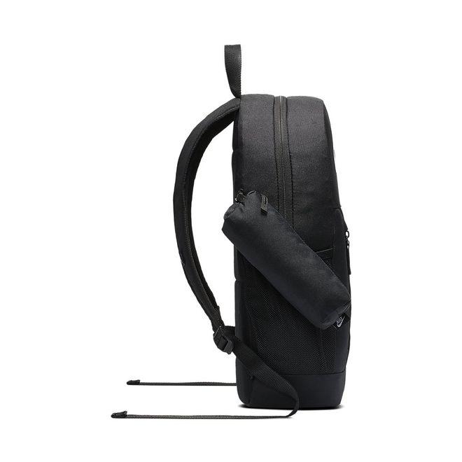 Afbeelding van Nike Elemental Backpack Rugzak Kids Black