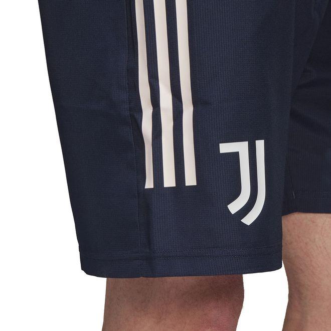 Afbeelding van Juventus Short Legink