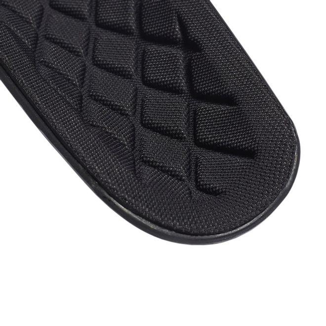 Afbeelding van Adidas X Pro Scheenbeschermers