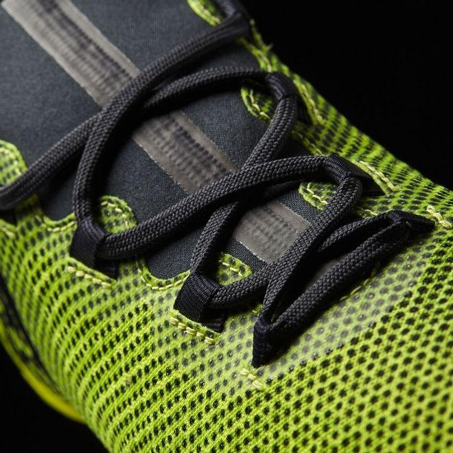 Afbeelding van Adidas X Tango 17.3 Geel IC