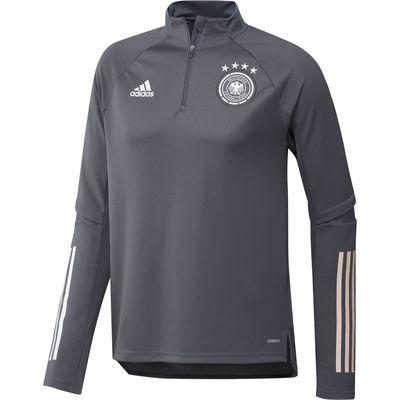 Foto van DFB Duitsland Trainingsset Onix