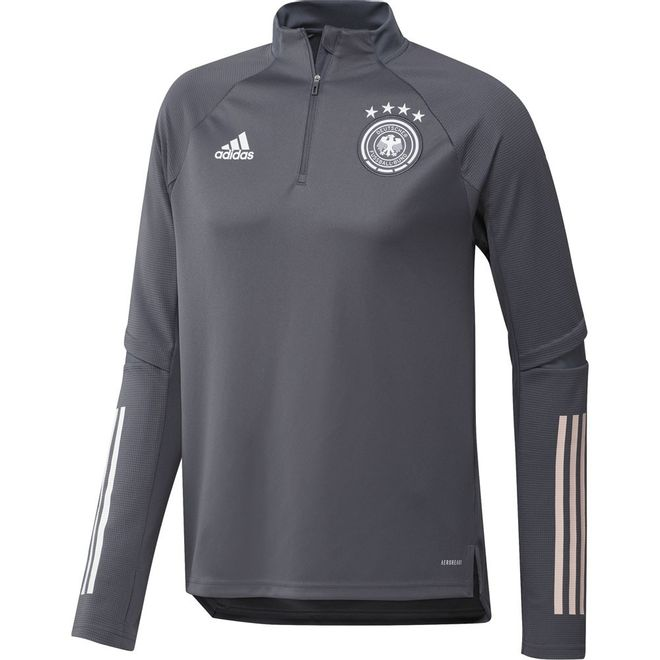 Afbeelding van DFB Duitsland Trainingsset Onix