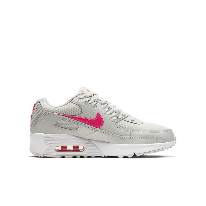 Afbeelding van Nike Air Max 90 Kids Photon Dust