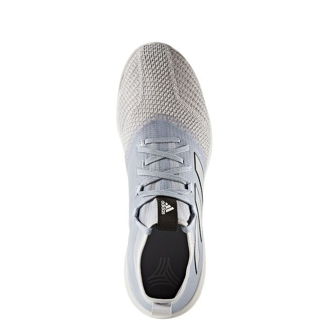 Afbeelding van Adidas Ace Tango 17.1 TR
