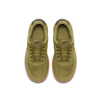 Foto van Nike Air Force 1 LV8 Style Kids