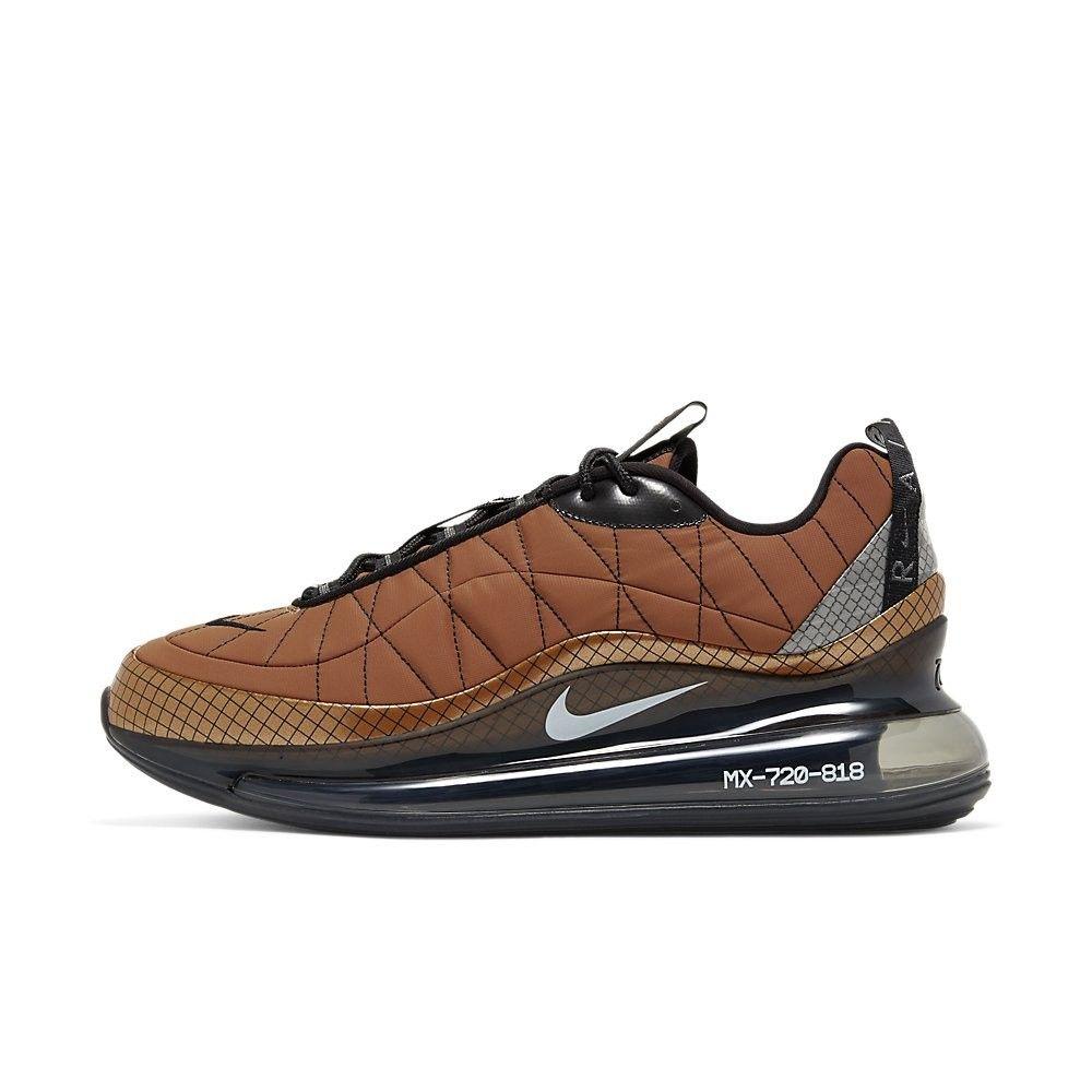 Nike MX 720 818 Metallic Copper