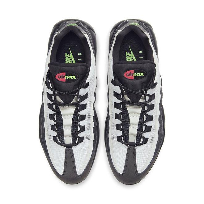 Afbeelding van Nike Air Max 95 Essential