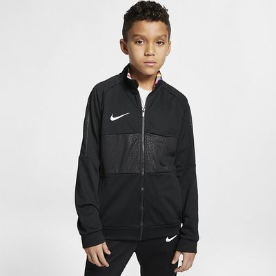 Foto van Nike Dri-FIT Trainingspak Kids CR7