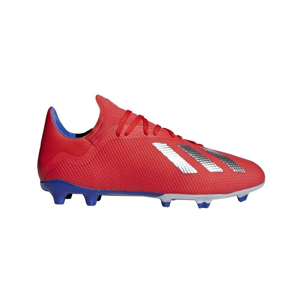 Nike Hypervenom Phantom 3 Academy FG AJ4120 600 online kopen