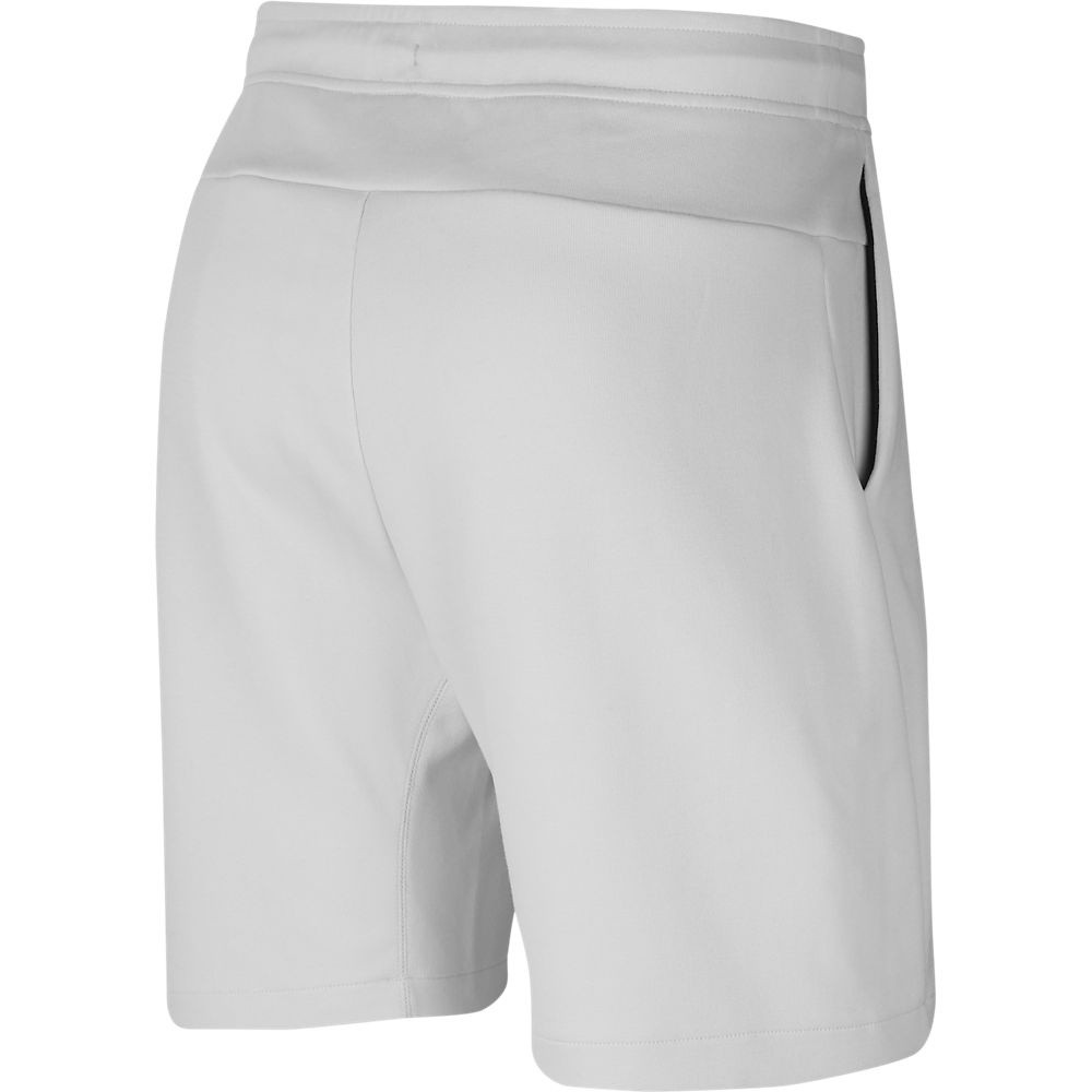 Afbeelding van Nike Sportswear Tech Fleece Pure Platinium