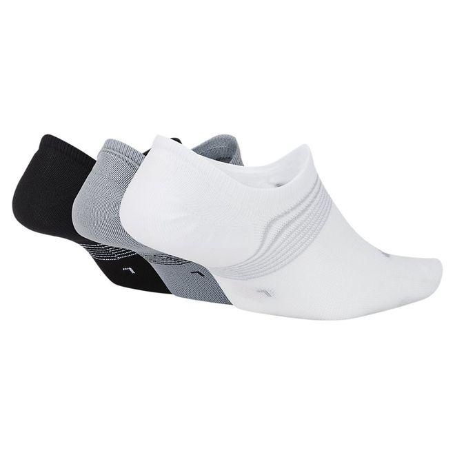 Afbeelding van Nike Lightweight Training Sokken (3 Paar)