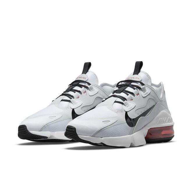 Afbeelding van Nike air max infinity 2 White