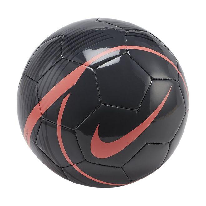 Afbeelding van Nike Phantom Venom Voetbal