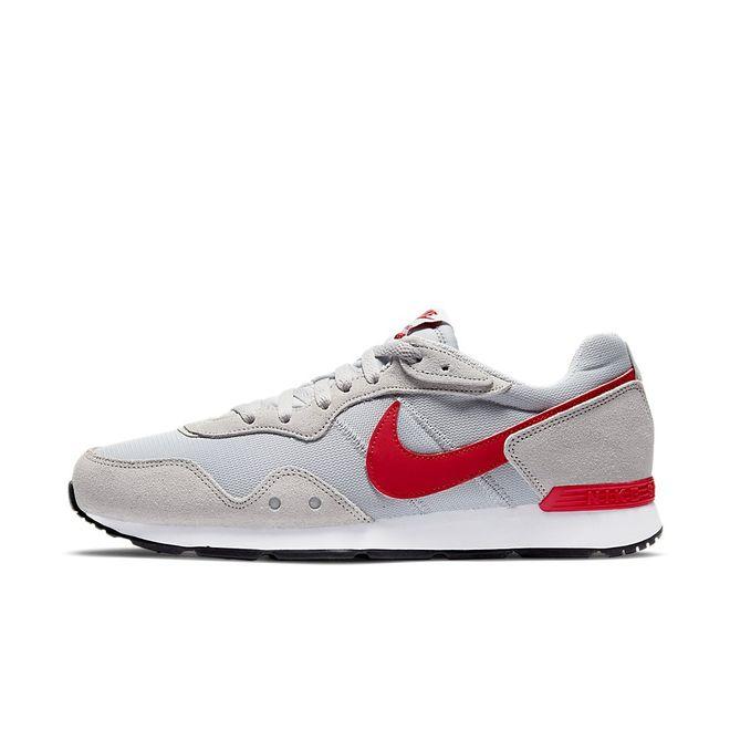 Afbeelding van Nike Venture Runner Grey Fog