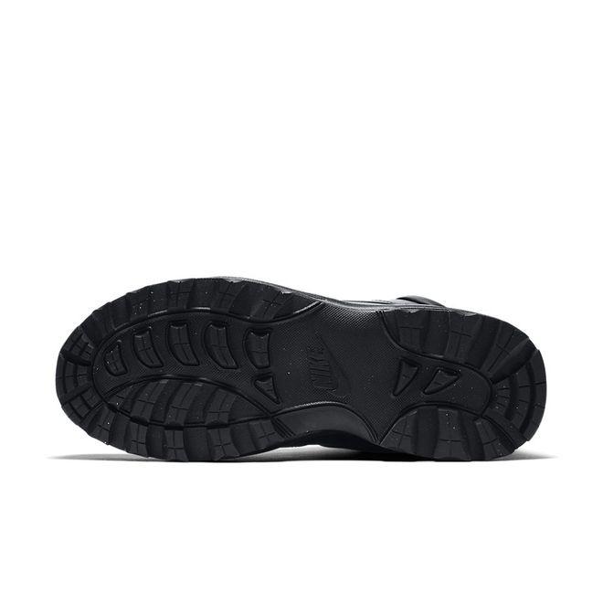 Afbeelding van Nike Manoa Boots Triple Black