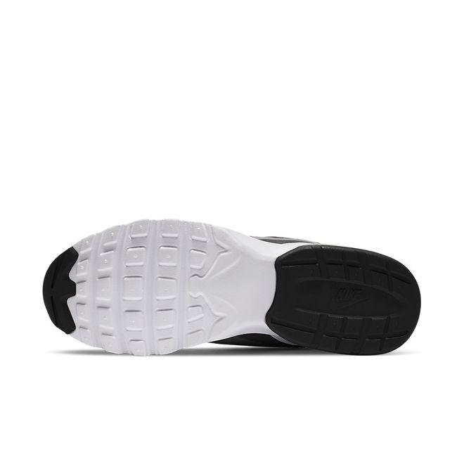 Afbeelding van Nike Air Max VG-R