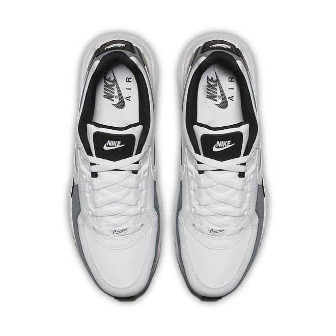 Afbeelding van Nike Air Max LTD 3 White Cool Grey