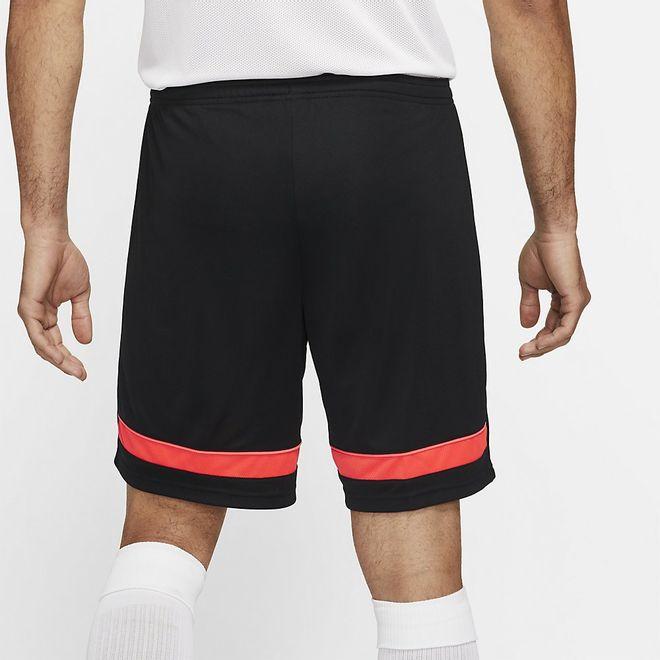 Afbeelding van Nike Dri-FIT Academy Short Black