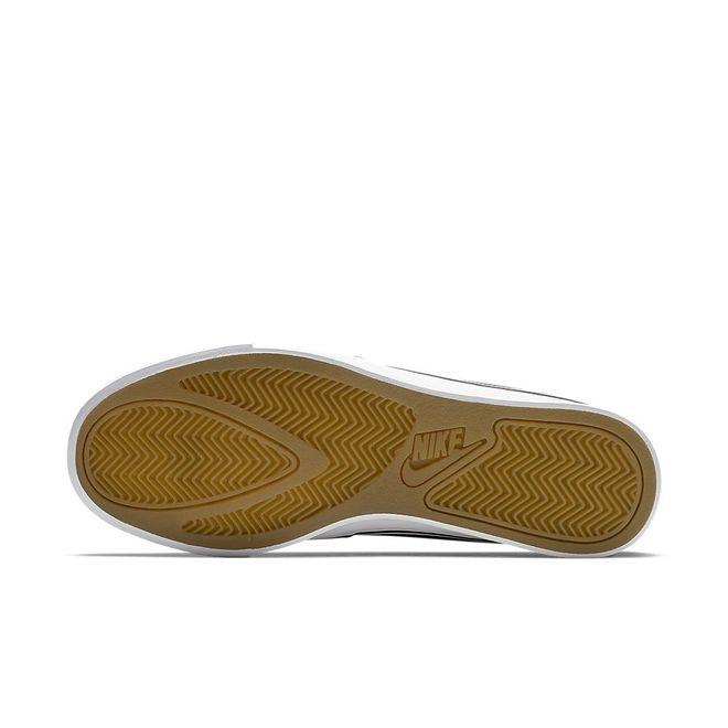 Afbeelding van Nike Court Royale AC SLP