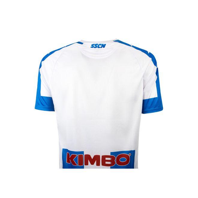Afbeelding van Napoli Argentina Special Edition Diego Armando Maradona Shirt