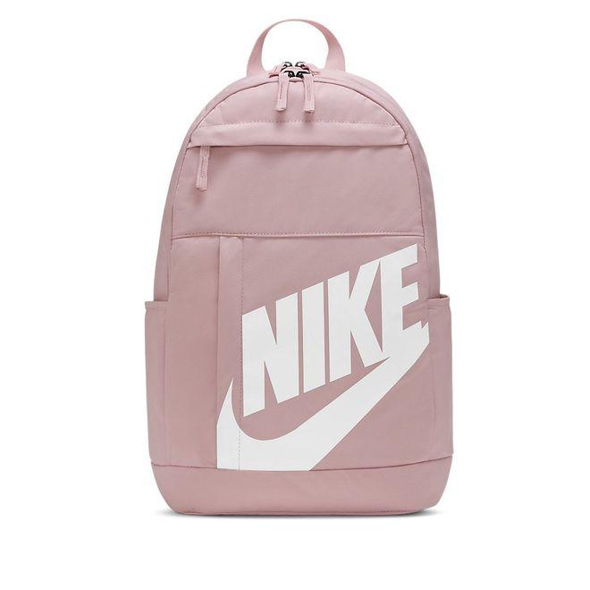 Afbeelding van Nike Elemental Backpack Rugzak Roze