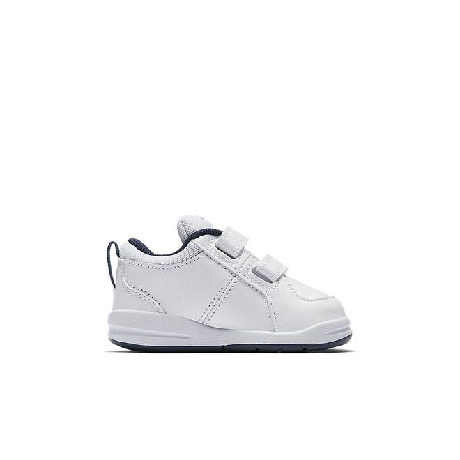 Afbeelding van Nike Pico 4 Infants White