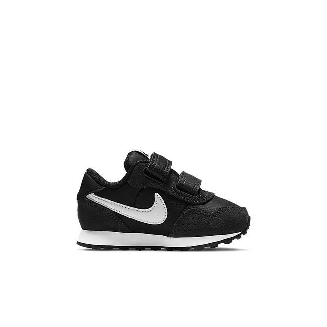 Afbeelding van Nike MD Valiant Infant Black