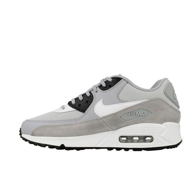 Afbeelding van Nike Air Max 90