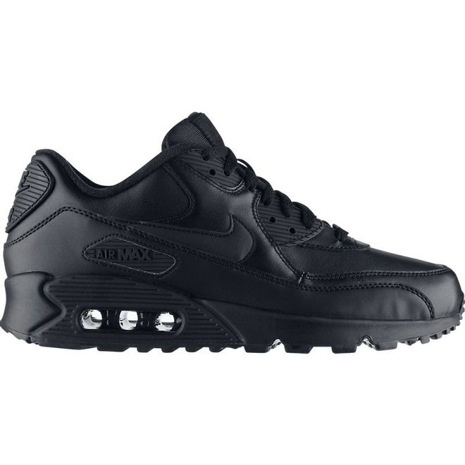 Afbeelding van Nike Air Max 90 Leather