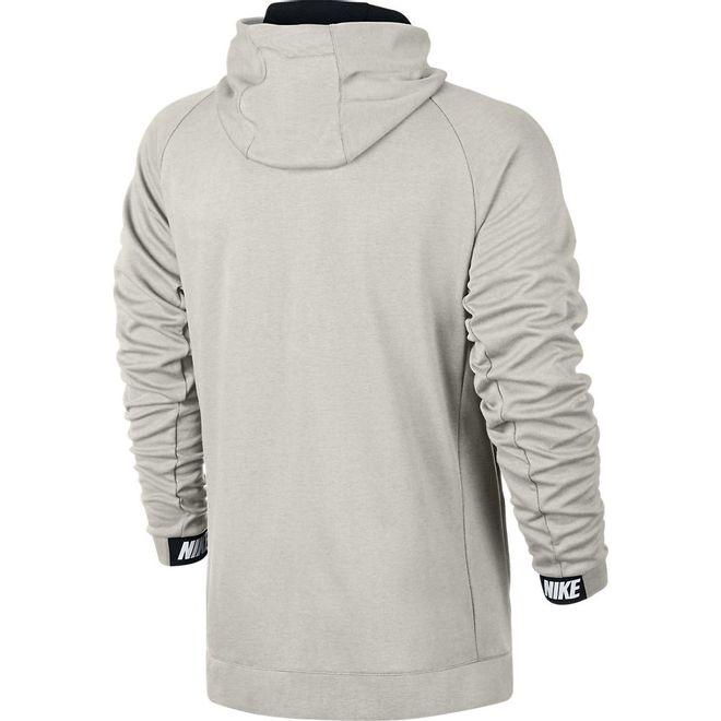 Afbeelding van Nike Sportswear AV 15 Hoodie FZ FLC